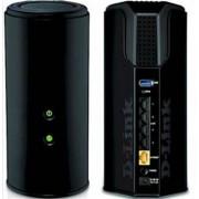 ROUTER, D-LINK DIR-860L/E, Wireless-N, AC1200, Dual Band, Gigabit, Cloud, USB 3.0