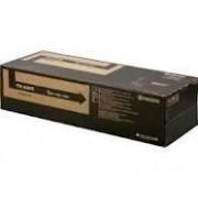 Kyocera TK-6305 - 1T02LH0NL0 toner negro