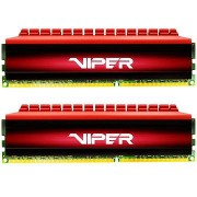 Patriot Viper4 Series 16 GB KIT DDR4 3000MHz CL16