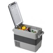 INDEL B - Compressor Koelbox 50 Liter 12/24 Volt en 115/230 Volt
