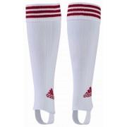 adidas Unisex Football kiegészítő 3 Stripe Stirru 67146