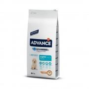 Hrana caini Advance Maxi Puppy Protect 12 kg