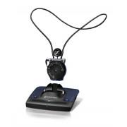 Casti wireless Sennheiser 840 S