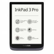 """PocketBook eBook Reader Inkpad 3 Pro 7.8"""" 16GB"""