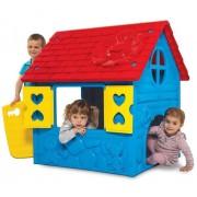 Velika Dohany - Kućica za decu
