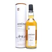 AnCnoc 12 Ani
