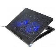 Cooler Laptop Tracer IceBlade TRASTA45377