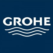 GROHE Bouton Grohe Poussoir
