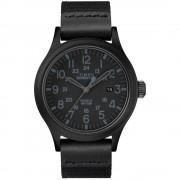 Timex Reloj Timex TW4B14200