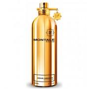 Montale Aoud Greedy EDP унисекс парфюм 100 мл.
