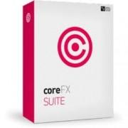 Magix coreFX Suite