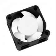 Ventilator 40 mm Cooltek Silent Fan 40