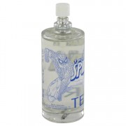Marvel Spiderman Eau De Toilett Spray (Tester) 1.7 oz / 50.27 mL Men's Fragrance 461315