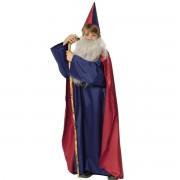 Costum Vechiul An 10-12 ani