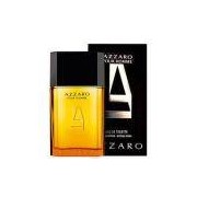 Azzarò Masculino EDT 100ml