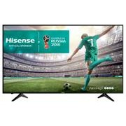 Hisense 65 inch Direct LED Ultra High Definition