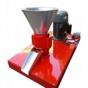 Granulator de furaje EuroGran 120, 2.2 kw