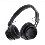 Casti Audio Technica ATH-M60x