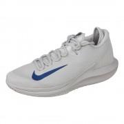 Nike Air Zoom Zero Tennisschoenen Heren
