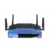 LINKSYS ROUTER WRT1900ACS ( WIFI 2,4/5GHZ) (WRT1900ACS-EU)