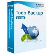 EaseUS Todo Backup Server 13.0 versão completa Download