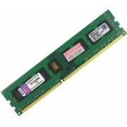 Memorie Kingston DDR3 8GB 1333 Mhz KVR1333D3N9/8GBK