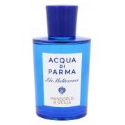 Acqua di Parma Blu Mediterraneo Mandorlo di Sicilia, Toaletná voda 150ml