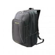 "Раница за лаптоп Dicallo LLB9963-17, до 17.3"" (43.94 cm), черна"