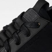 G-Star RAW Rackam Core Sneakers - 44
