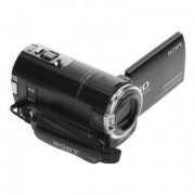 Sony HDR-CX570E Schwarz