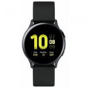 Samsung SmartWatch SAMSUNG Galaxy Watch Active2 Aluminium 40mm Czarny SM-R830NZKAXEO