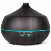 Kozmosz párásító készülék illóolajokhoz 400 ml