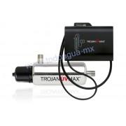 LAMPARA ULTRAVIOLETA Trojan UVMaxB4 11-23 lpm (3-6 GPM)