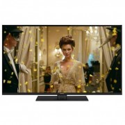"Panasonic Tx-49fx550e Tv Led 49"" 4k Ultra Hd Smart Tv Wi-Fi Classe A+ Colore Ner"