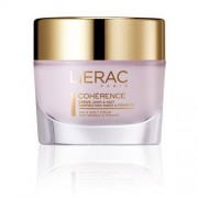 Lierac Coherence Crema Giorno-Notte 50ml