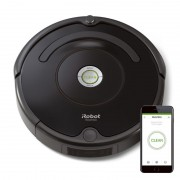 iRobot Roomba 676 - прахосмукачка робот