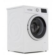 Neff W746IX0GB Washing Machine - White