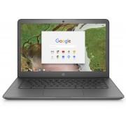 NB HP Chromebook 14 G5 14P FHD Intel CN3350 4GB 32Gb emmC Chrome OS 1YrWrt
