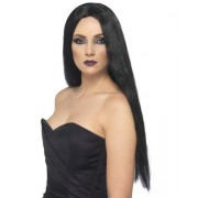 Peruca Witch 61 cm