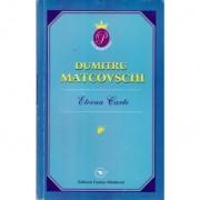 Integrala prozei fantastice - Domnisoara Christina vol.I - II - III