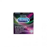 Durex Kondomy Intense Orgasmic 10 ks