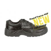 Pantof VARESE S1P