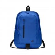 Rucsac unisex Nike Backpack All Access Soleday BA5532-403