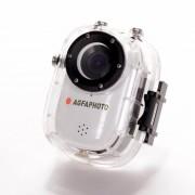 Agfaphoto Wild View Action camera - водоустойчива Full HD камера за снимане на екстремни спортове