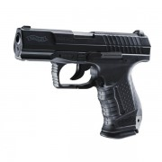 Pistol Airsoft CO2 Umarex Walther P99 DAO 6mm 15BB
