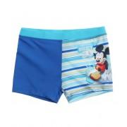 Slip de baie Mickey Mouse, albastru