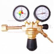 AR/CO2 Reduktor 230bar-24l/min