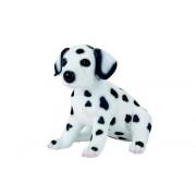 Soft Play Pui de dalmatian de la Bullyland