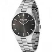 Мъжки часовник Police Splendor PL.14640MS/61M