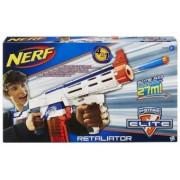 Nerf N-Strike Elite Retaliator 98696